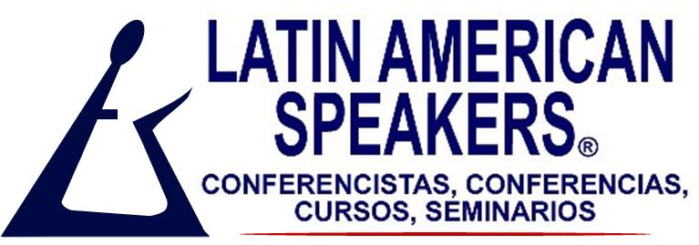 Latin American Speakers